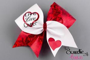 live_love_cheer